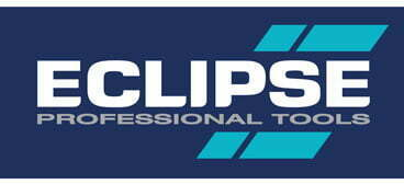 Eclipse Professional Tools